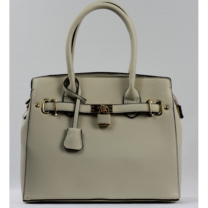 b6ddc91e8b Γυναικεία μεσαία τσάντα τύπου Valentino
