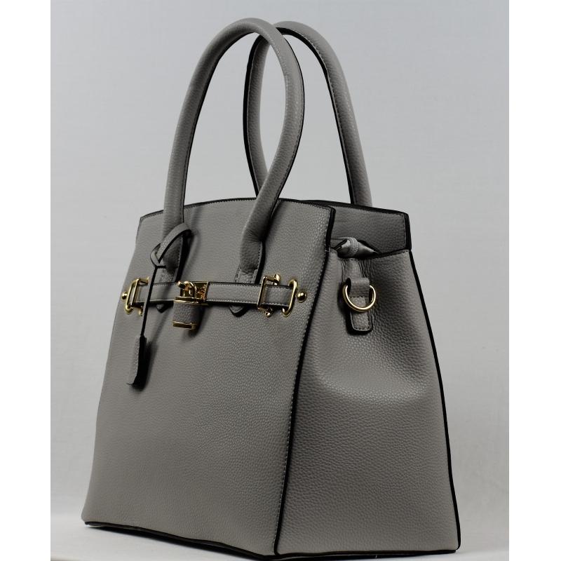 61a4cfdeee Γυναικεία μεγάλη τσάντα τύπου Valentino