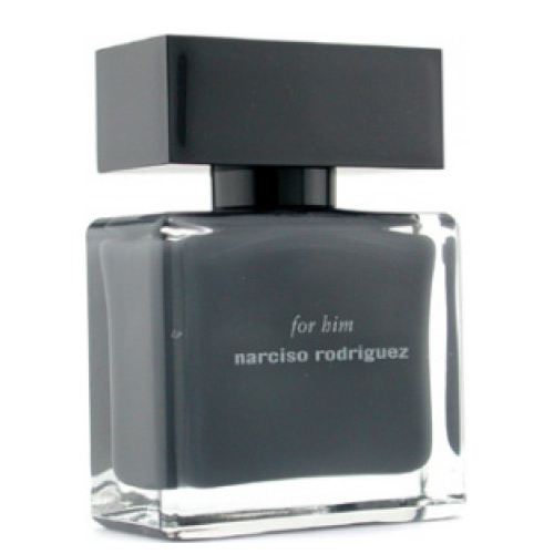 Άρωμα τύπου Narcisso for him- Narcisso Rodriguez