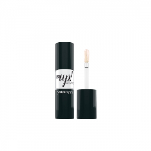 Bella Oggi Lips Up Volume Lip Gloss 5ml