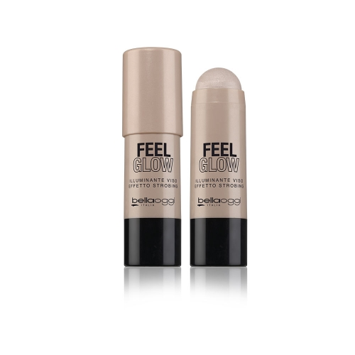 Bella Oggi Feel Glow Strobing Stick 5ml