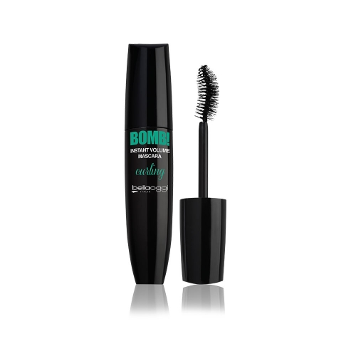 Bella Oggi Bomb! Curling Mascara black 12.5ml