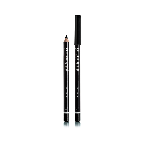 Bella Oggi Linea Occhi Eye pencil 1.1gr