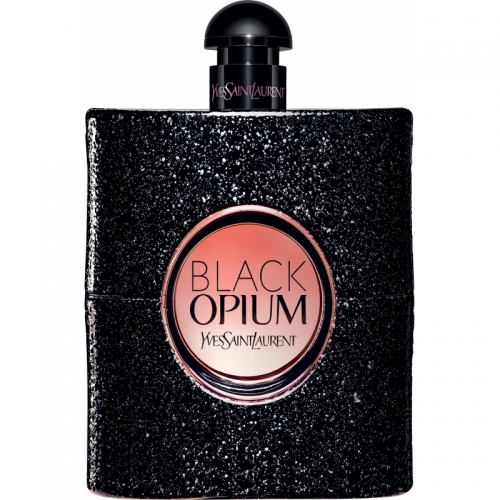 Άρωμα τύπου Black Opium- Yves Saint Laurent