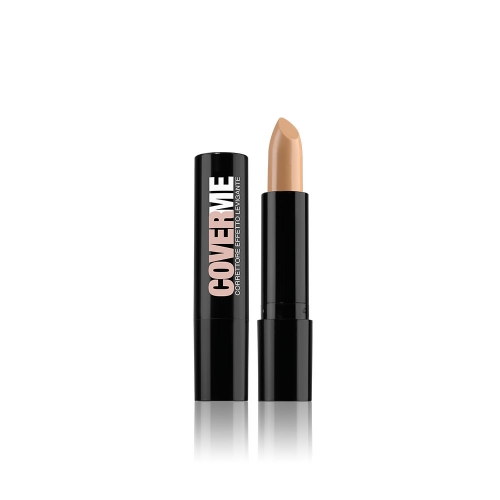 Bella Oggi Cover Me Concealer 4ml