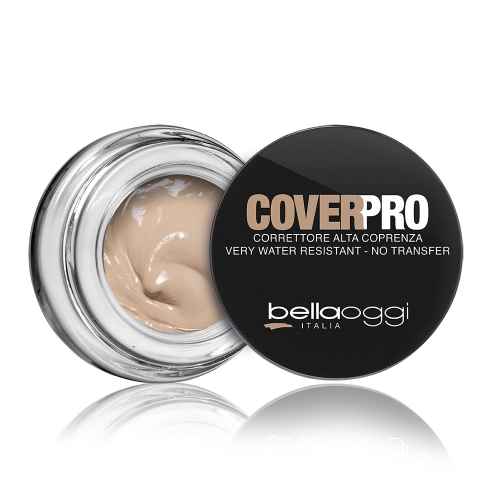 Bella Oggi Coverpro Concealer 3.5ml