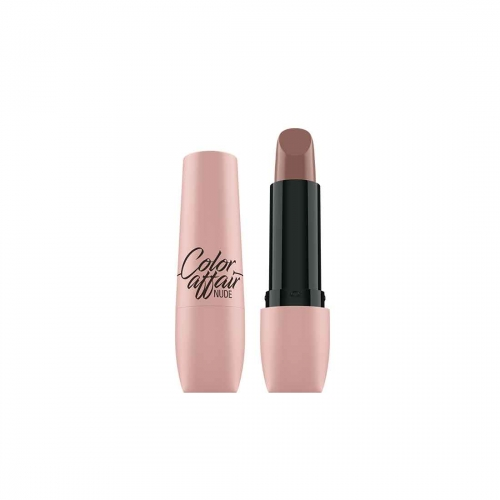Bella Oggi Color Affair Nude 4ml
